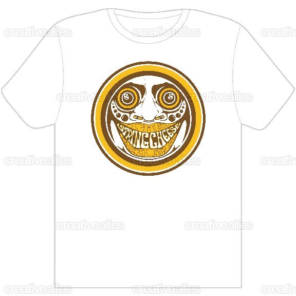 Cheese_head-tshirt-front