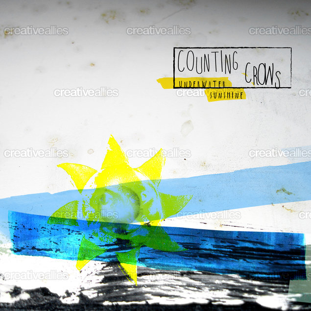Counting_crows_cover4