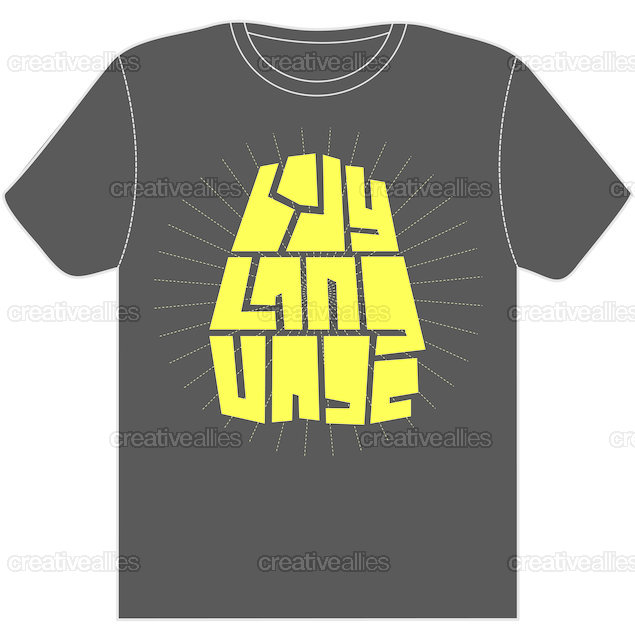 Bodylanguage_shirt0