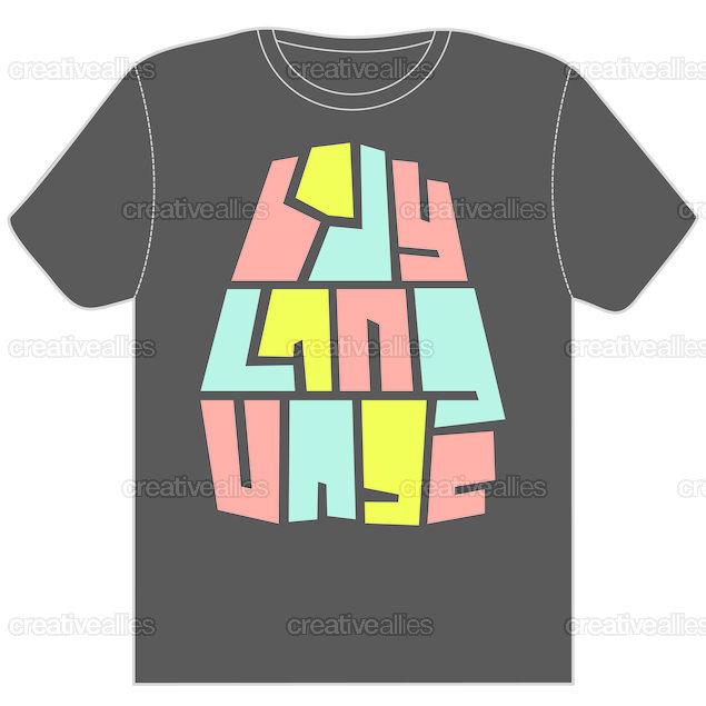 Bodylanguage_shirt2-01