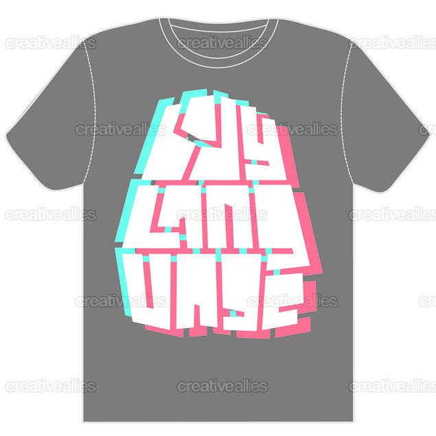 Bodylanguage_shirt3-01