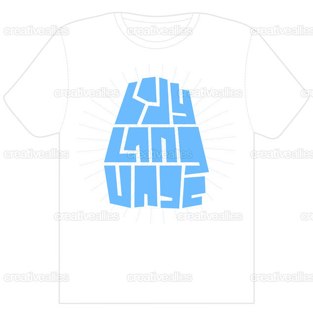 Bodylanguage_shirt1-01