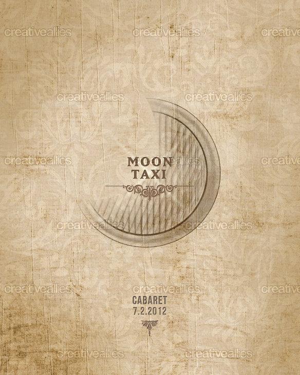 Moontaxi_flatten