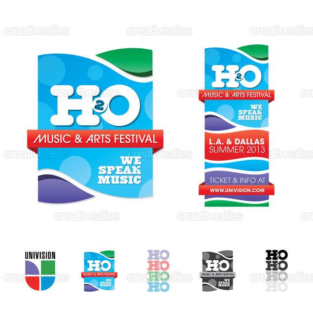 Univision-h2o-01
