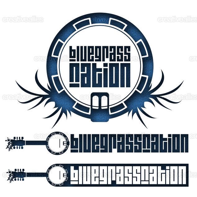 Bluegrass_nation2
