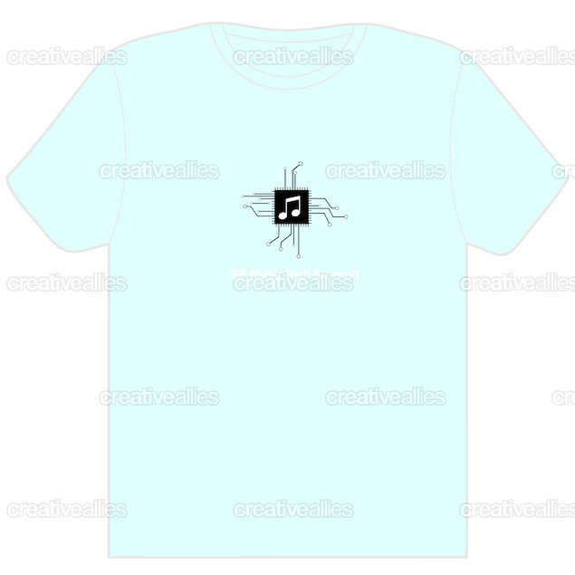 Musictechshirt_1-01