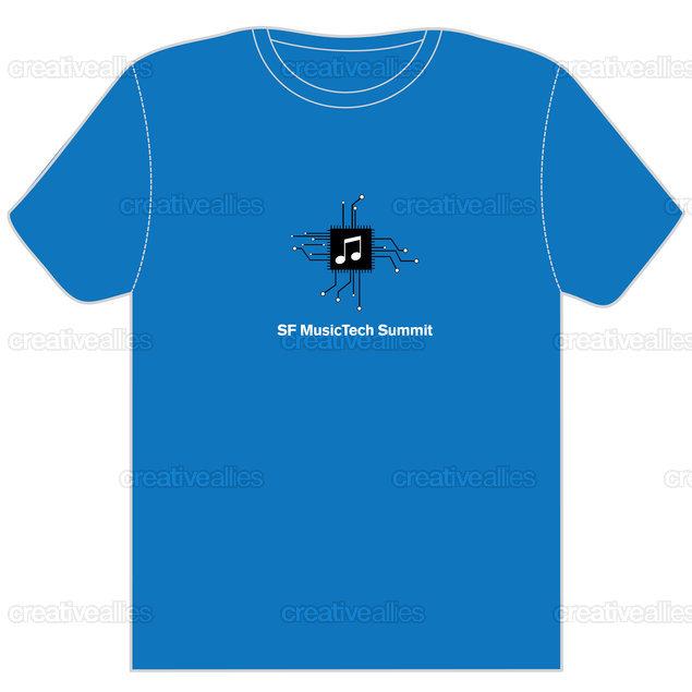 Musictechshirt_2-01