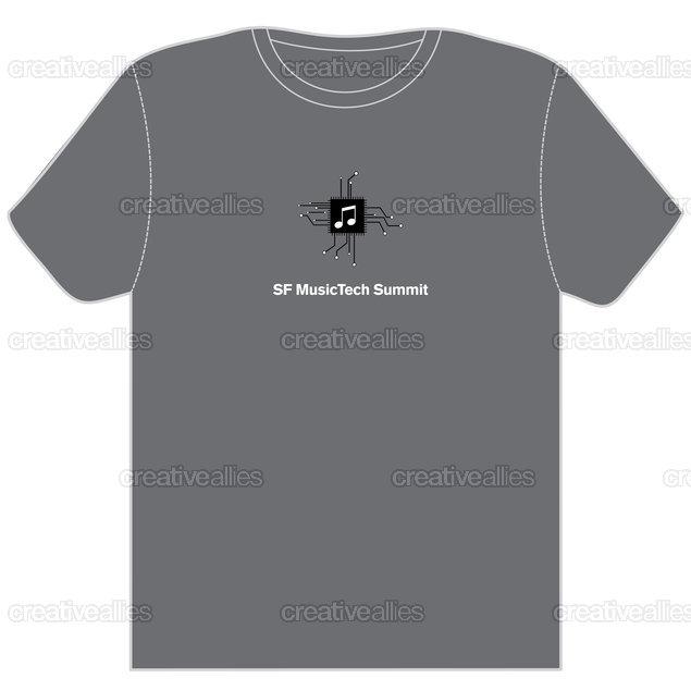 Musictechshirt_3-01