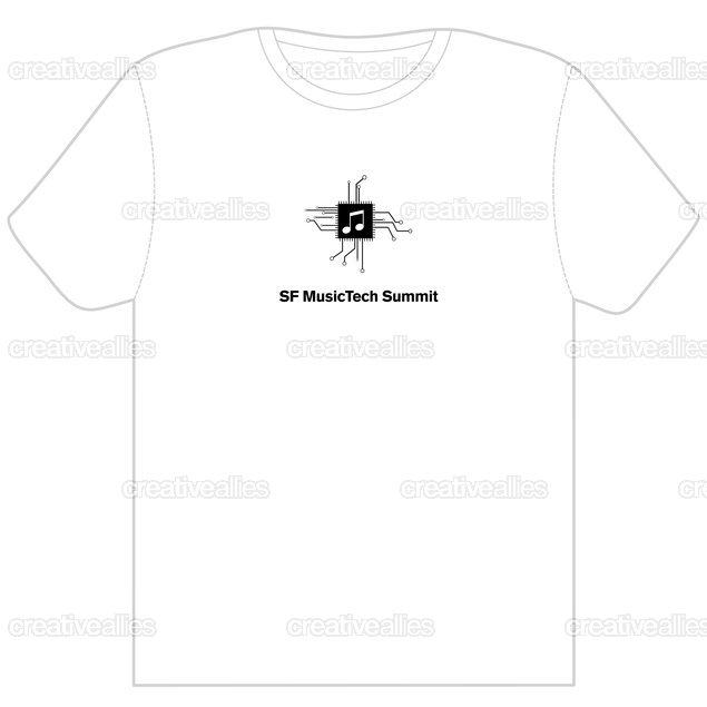 Musictechshirt_4-01