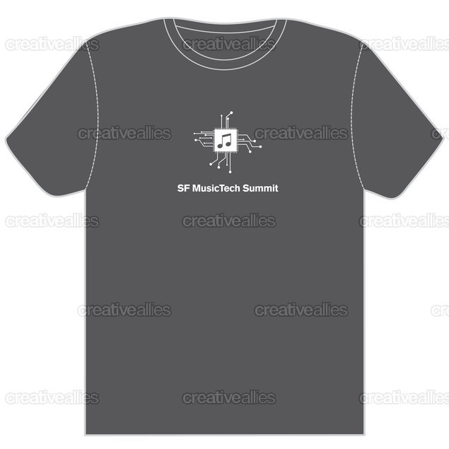 Musictechshirt_5-01