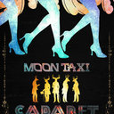 Cabaret_moon_taxi_poster