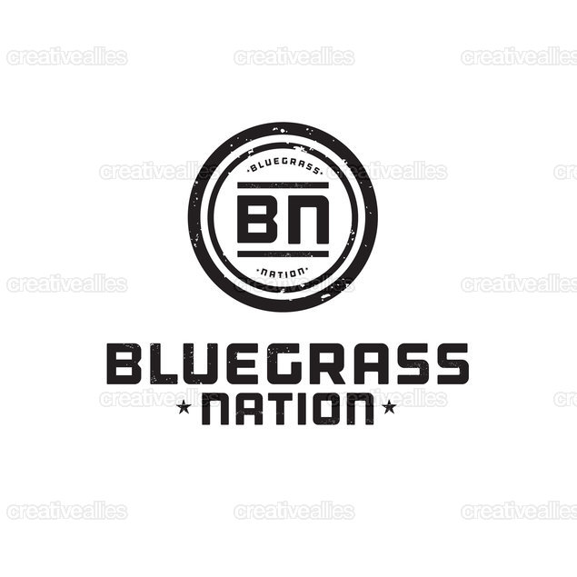 Bluegrass_nation