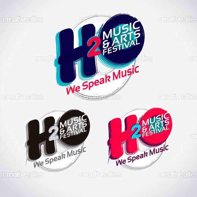 H2o-logo2