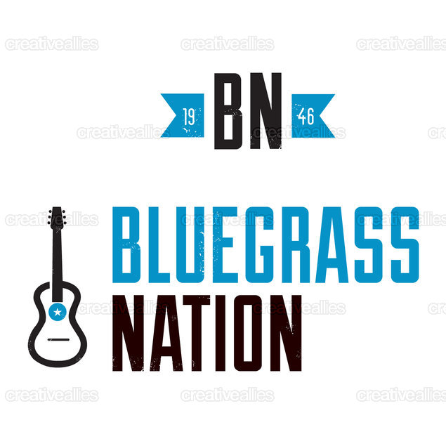 Bluegrassnation
