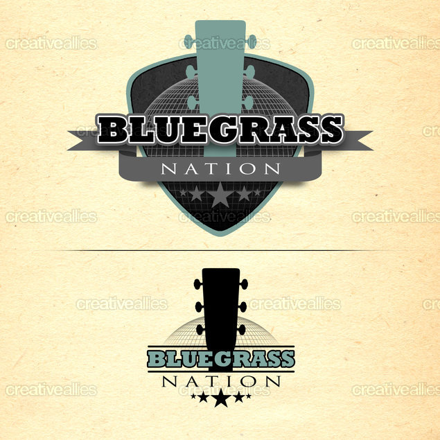 Bluegrassnation2