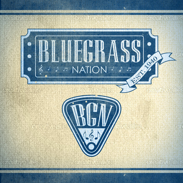 Bluegrassnation.2