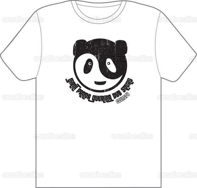 Panda5b