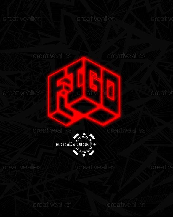Figo3a_copy