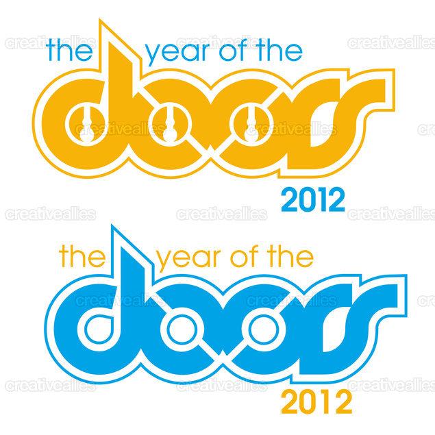 Doors.lg.main