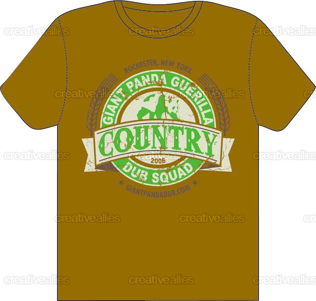 Gpgds_country_shirt