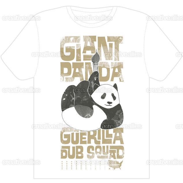Clothing-tshirt-front_panda2