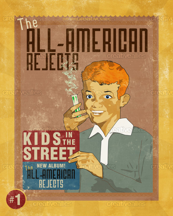 American_reject_vintage