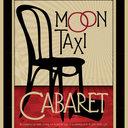 Moon_taxi_1