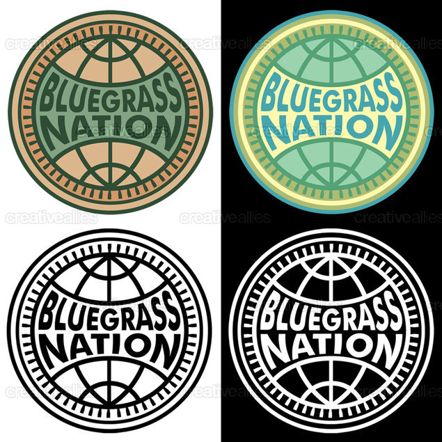 Logo_bluegrass_circle__by_titosup