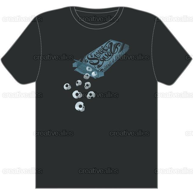 Bandofskulls-shirt1