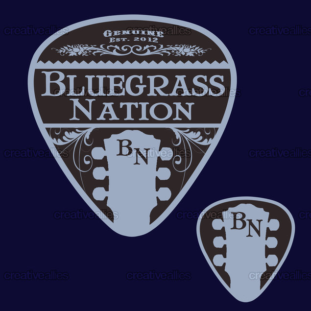 Bluegrass_nation_-_jeff_miller_-_submission_1