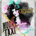 Cabaret_moon_taxi_poster_3