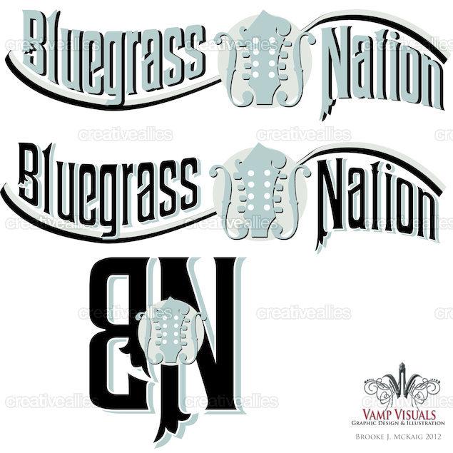 Bluegrass_b_mckaig_two