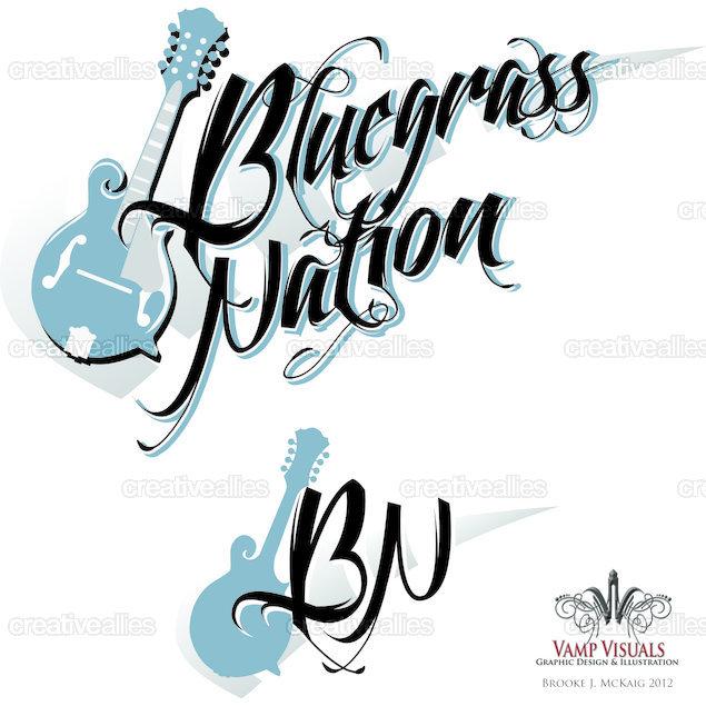Bluegrass_b_mckaig_three