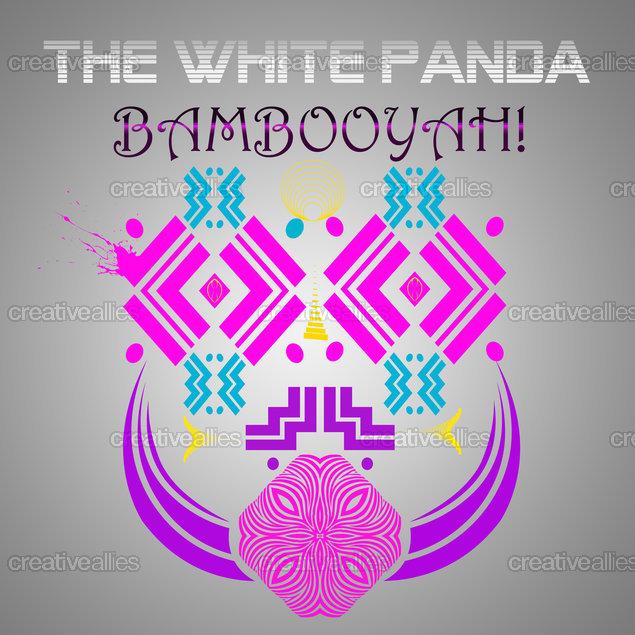 Bambooyah