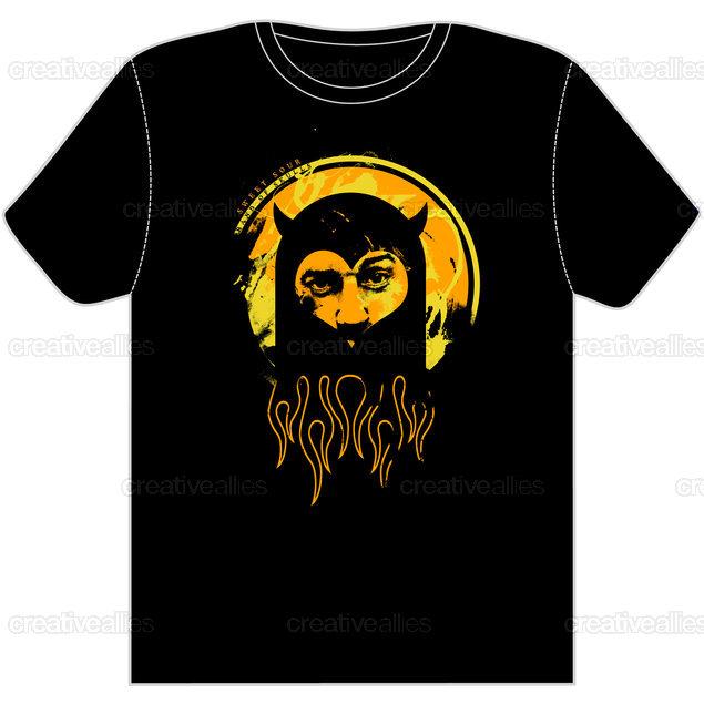Bandofskulls_shirt_place2