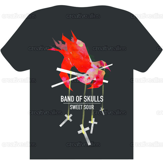 Band_of_skulls_7_andre_schauer