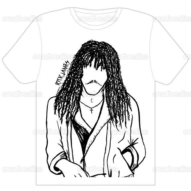 Rj-shirt-ll