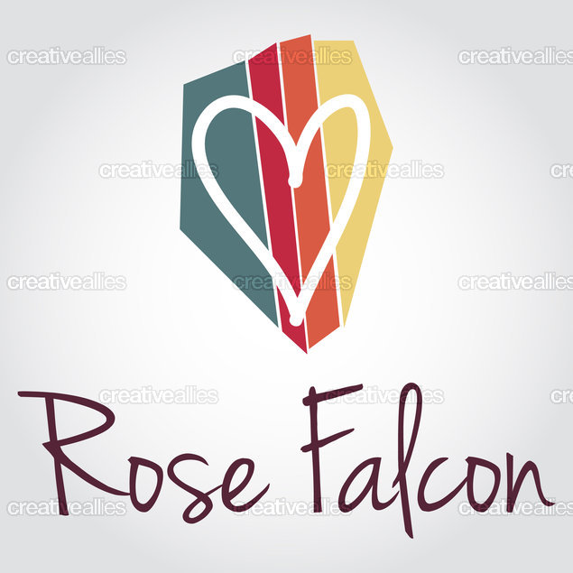 Rose Falcon Specialty by shaylayy
