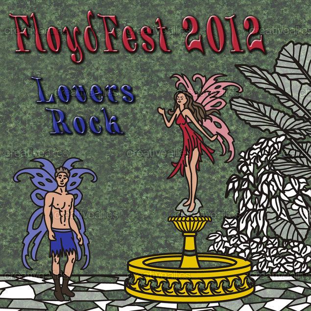 Floyed_fest_2012