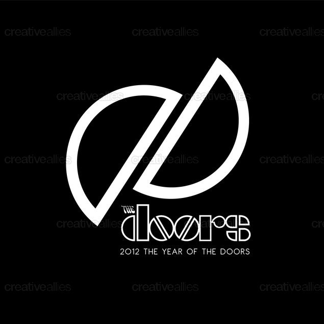 The_doors_a3_corina_rosca