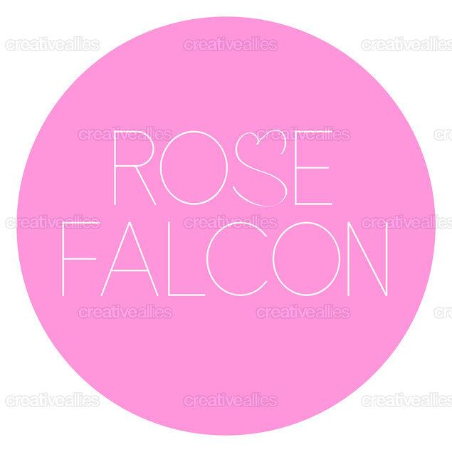 Rose_falcon_logo