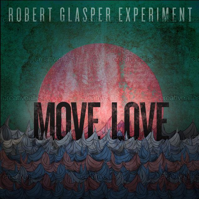 Move_love2