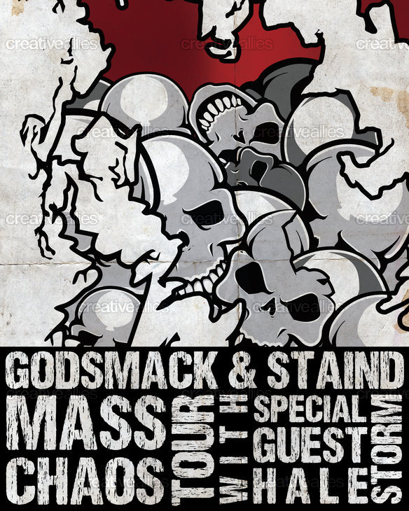 Godsmack-01