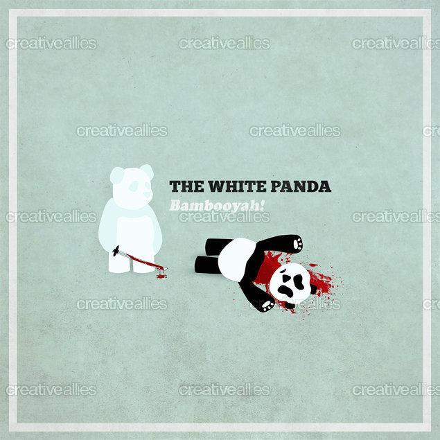 Whitepanda_lpcover