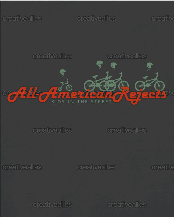 All_american_rejects_4a_corina_rosca