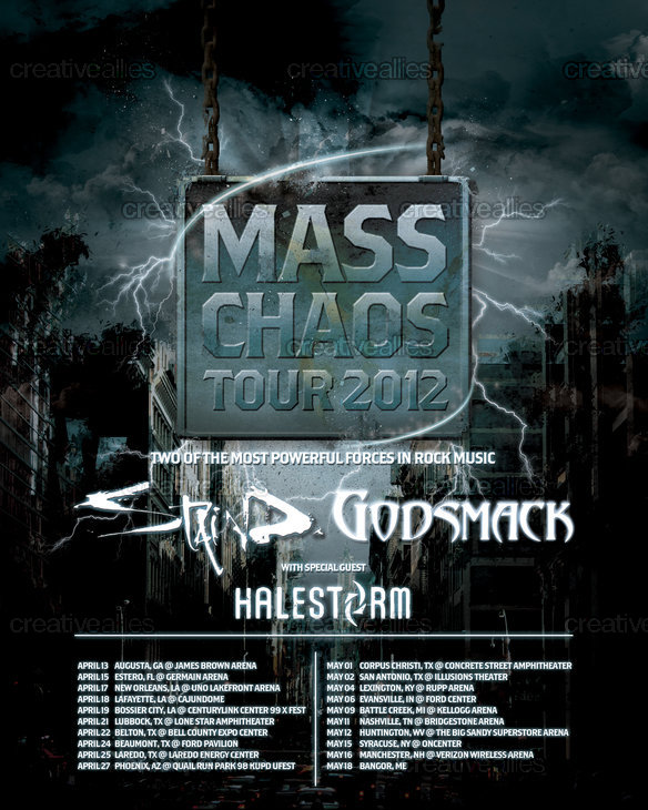 Mass_chaos_tour_poster_final