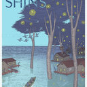 Port_of_morrow_theshins