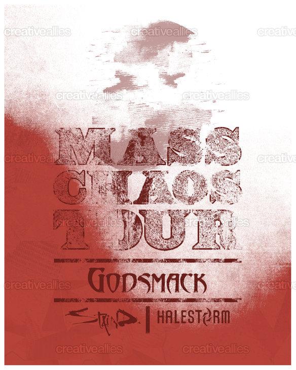 Jconley_mass_chaos_tour
