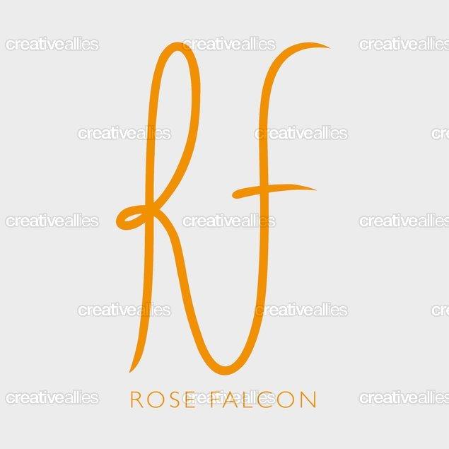 Rf_orange