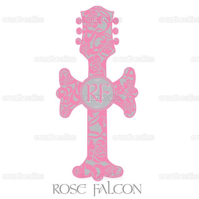 Rose_falcon_7
